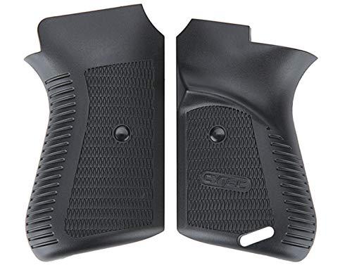 Tactical Scorpion Gear Polymer Grips TSG-T3G01 for TT-33...