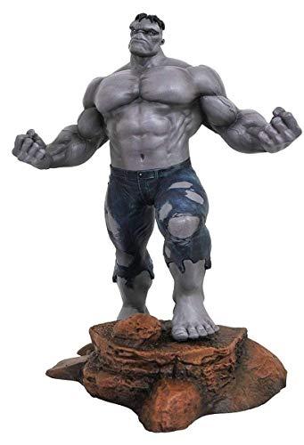 Diamond- Hulk Statue, Mehrfarbig (DIAMV188824)