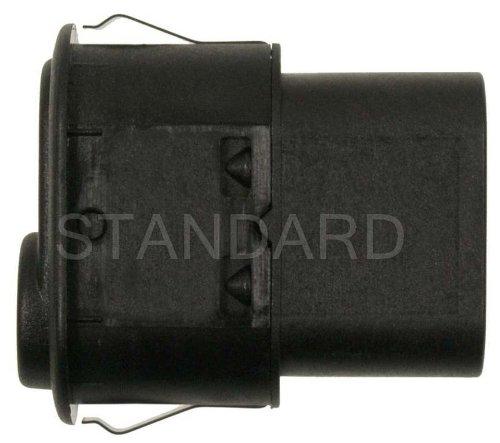 Standard Motor Products DFG7 Defogger Switch