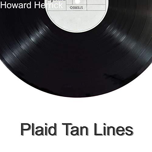 Plaid Tan Lines