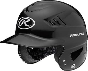 t ball helmet