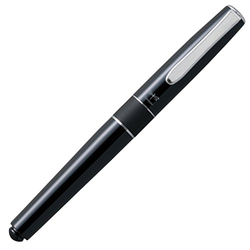 Tombow Zoom 505 Mechanical Pencil, 0.5mm Black Body (SH-2000CZA11)