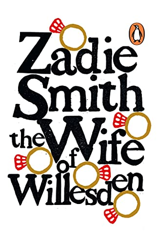 The Wife of Willesden: Zadie Smith
