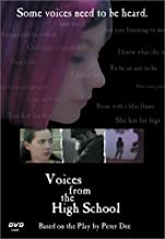 Voices from the High School 2002