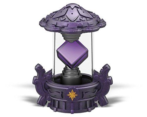 Kristalle 3er Pack (Magie, Tech, Untot) - 2