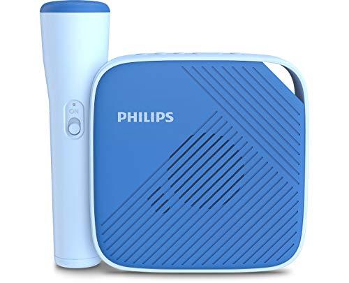 Philips TAS4405N/00...