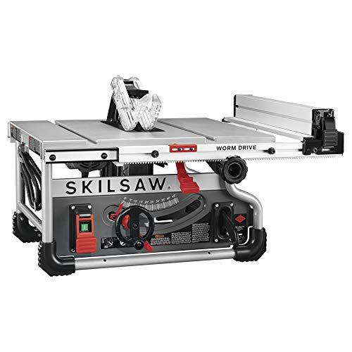 SKILSAW SPT99T-01 8-1/4