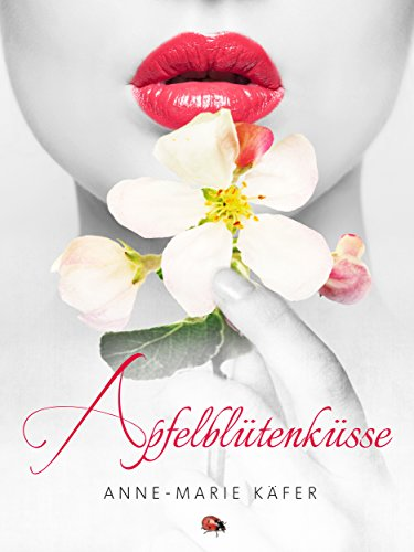 Apfelblütenküsse