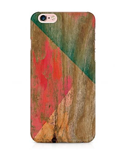 iPhone 12 11 XS X XR 8 7 Plus 12 Mini Pro MAX 6s 6 5 5s SE 1st 2020 Funda Carcasa, IX/iXS, Print Abstract