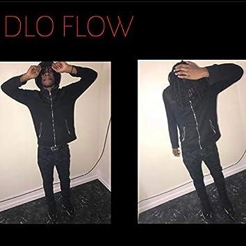 DloFlow