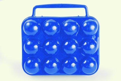 refrigerador trivalente para caravana fabricante Camco