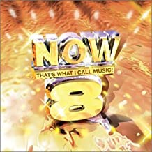 Best now 8 cd Reviews