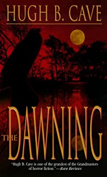 The Dawning 084394739X Book Cover