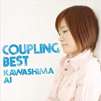Coupling Best -A-