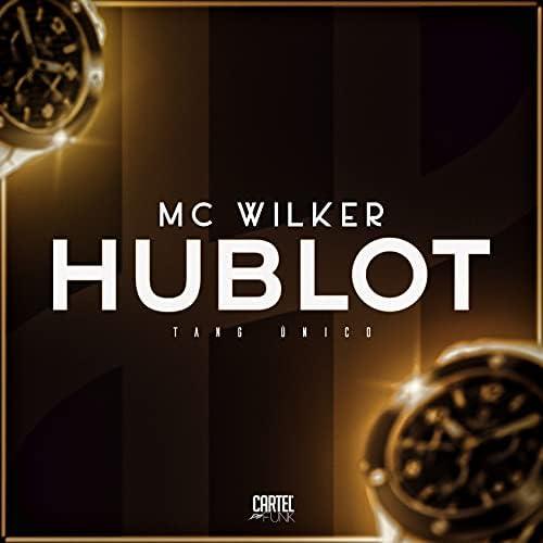 MC Wilker & Tang Único
