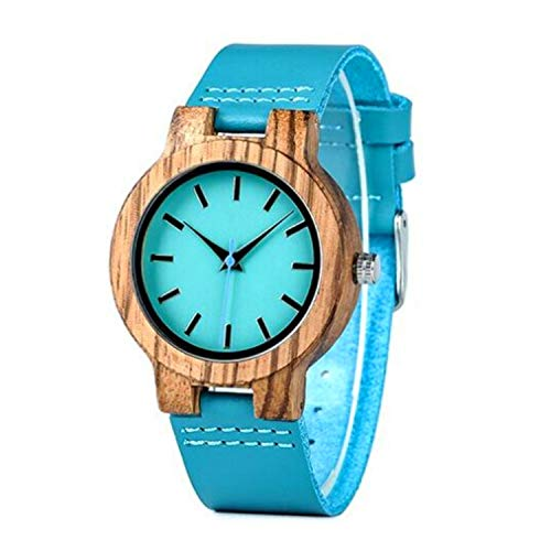 Reloj - Anigood - Para - A84-WATCH-bobo-V1