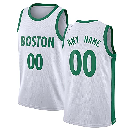 Custom B.C Basketball City Team Jersey Personalized Team&Your Name and Number for Men/Women/Youths,Gift for Fans Stitched