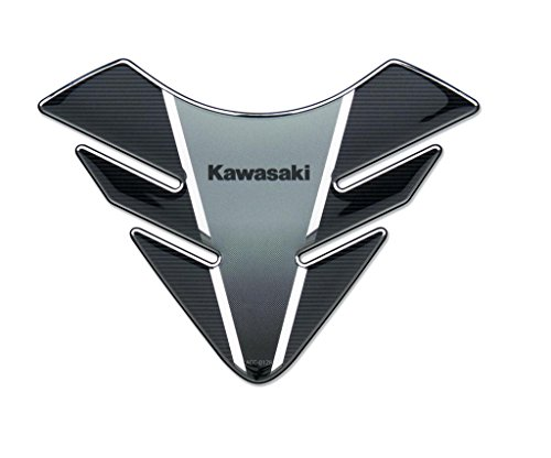 Kawasaki Z650 Ninja 650 Tankpad