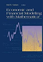 Best economic and financial modeling with mathematica Reviews