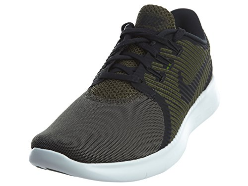 Nike Free Rn CMTR Mens Style: 831510-300 Size: 10 M US