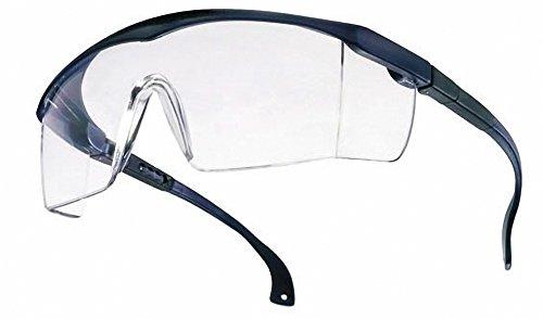 FM -  Schutzbrille BASIC