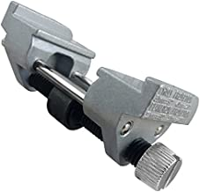 """ATLIN Honing Guide - Fits Chisels 1/8"""" to 1-7/8"""", Fits Planer Blades 1-3/8"""" to 3-1/8"""""""