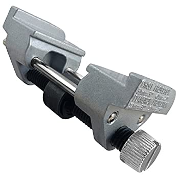 """ATLIN Honing Guide - Fits Chisels 1/8"""" to 1-7/8"""" Fits Planer Blades 1-3/8"""" to 3-1/8"""""""