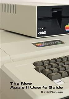 apple iie programs