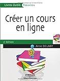 Créer un cours en ligne (Livres outils - Formation) - Format Kindle - 16,99 €