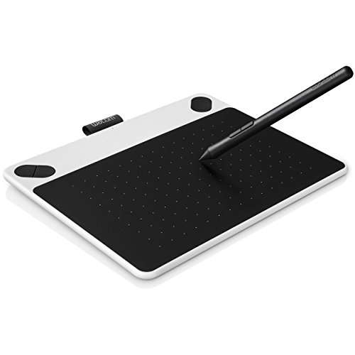 Best drawing tablet covers