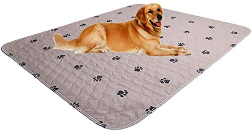 free puppy pads