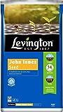 Levington John Innes Seed Compost 10L