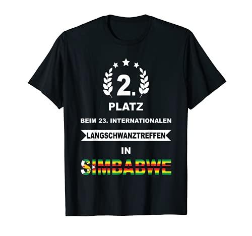 Para fiestas de humor y despedidas de soltero. Camiseta