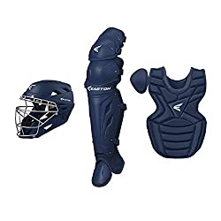 Best Youth Catchers Gear Set