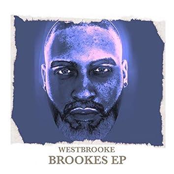 Brookes EP