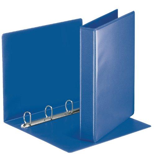Esselte Group 49700 Essentials - Archivador