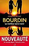 Le meilleur est à venir par Bourdin