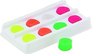 Speedo Tapones para Oidos para Niños Unitalla, Multicolor
