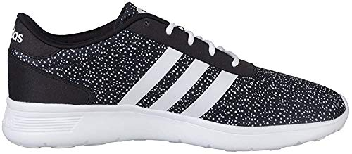 Adidas Lite Racer W, Damen Laufschuhe / Sneaker (EUR 44)