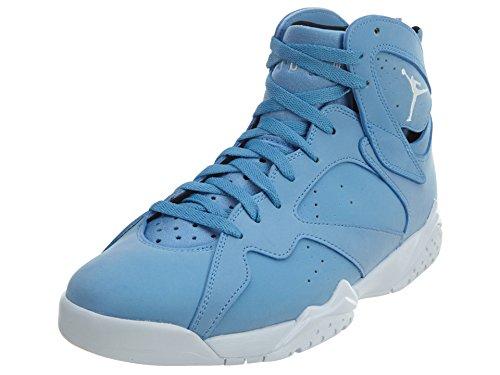 Nike Basket Air Jordan 7 Retro Pantone - Ref. 304775-400 - 43