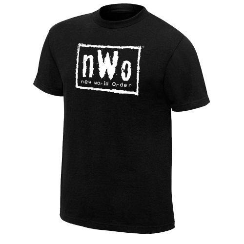 wwe sting merchandise - 1