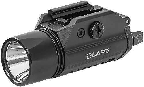 Top 10 Best weapon lights