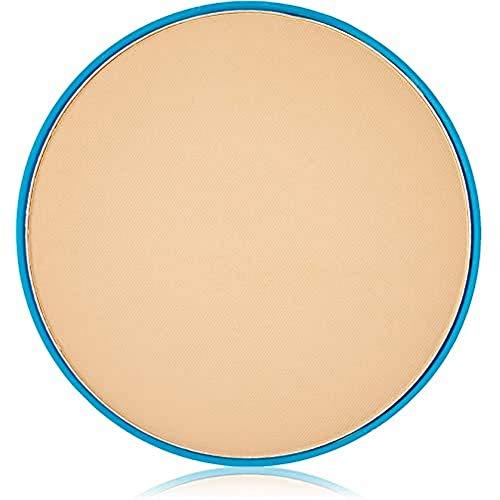 ARTDECO Sun Protection Powder Foundation SPF 50 Refill - Puder Make-up mit Sonnenschutz - 1 x 9, 5 g, Nr. 90 - light sand
