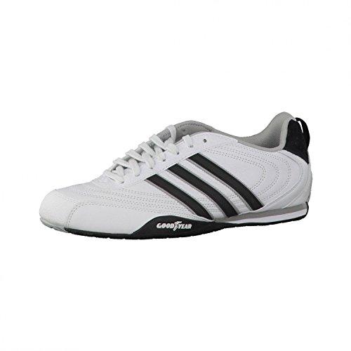 adidas Goodyear Street Sneaker, Größe:UK 11.5 (46 2/3)