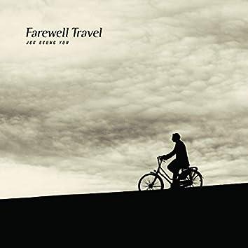 Farewell travel