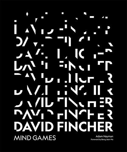 David Fincher: Mind Games