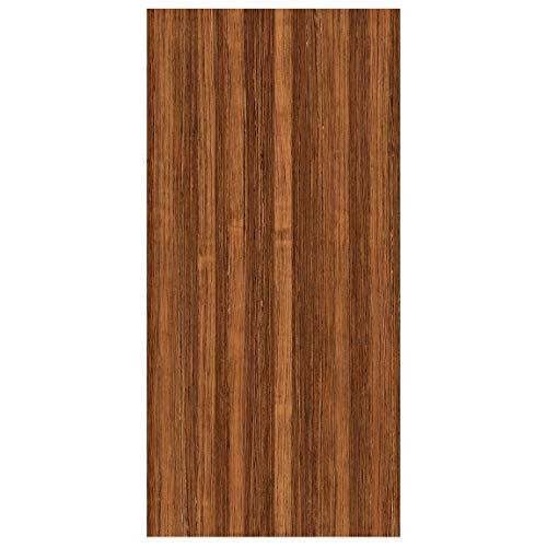 Panel japones Amazakou 250x120cm | Paneles japoneses separadores de ambientes Cortina Paneles japoneses Cortina Cortinas | Tamaño: 250 x 120cm sin Soporte