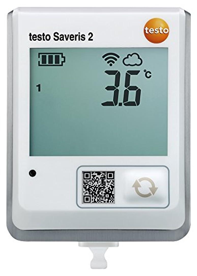 認可助けて合理的アズワン Wi-Fi クラウド温度ロガー /3-4762-01