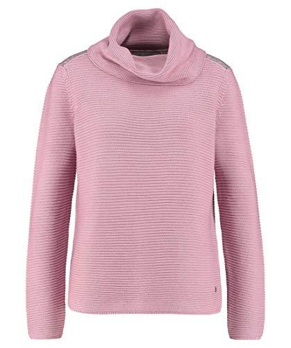 Monari gebreide trui voor dames