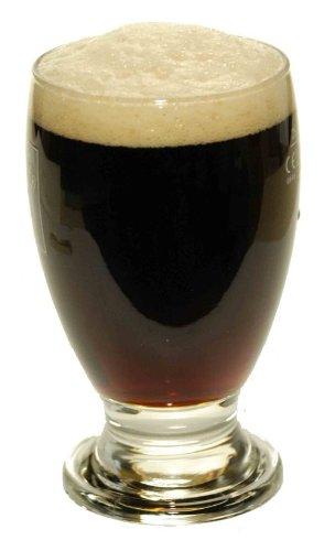porter beer kit - 8
